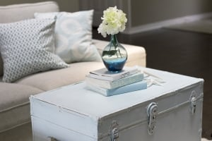 How To Upcycle Old Furniture