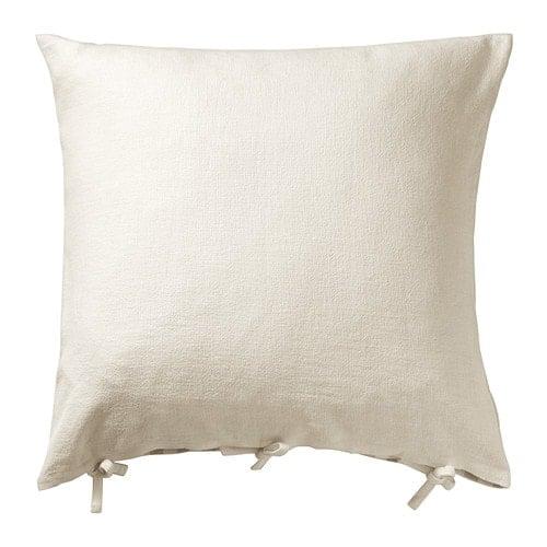 https blog jennasuedesign com 2013 07 the easiest cheapest vintage grain sack