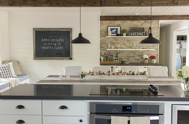 Lovely Jenna Sue Design Blog   Jenna Sue Design Co.