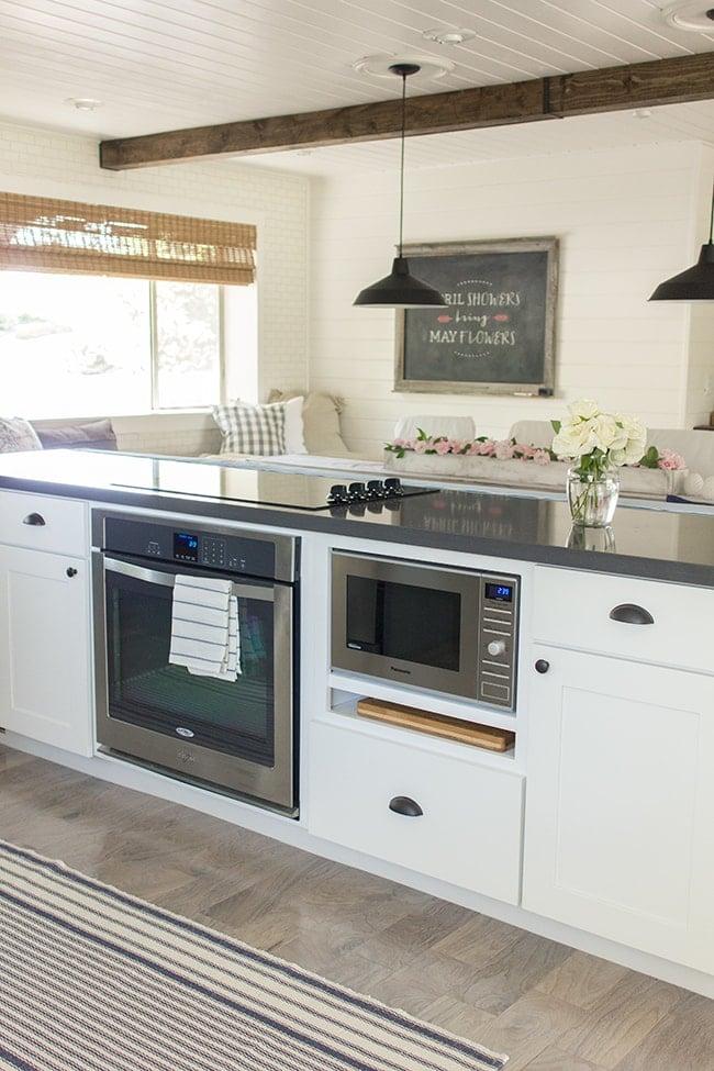 kitchen source list budget breakdown jenna sue design blog. Black Bedroom Furniture Sets. Home Design Ideas