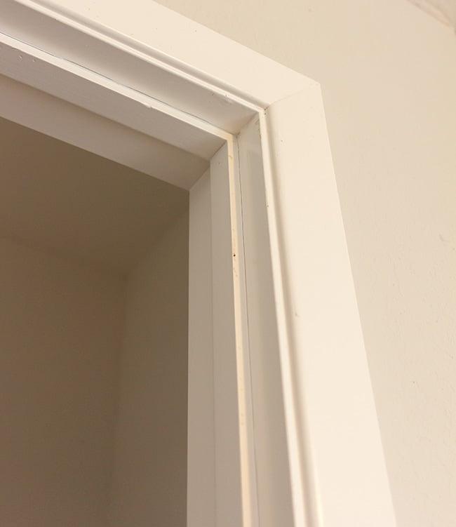 Plain Door Double Main Door Design Plain Solid Wood