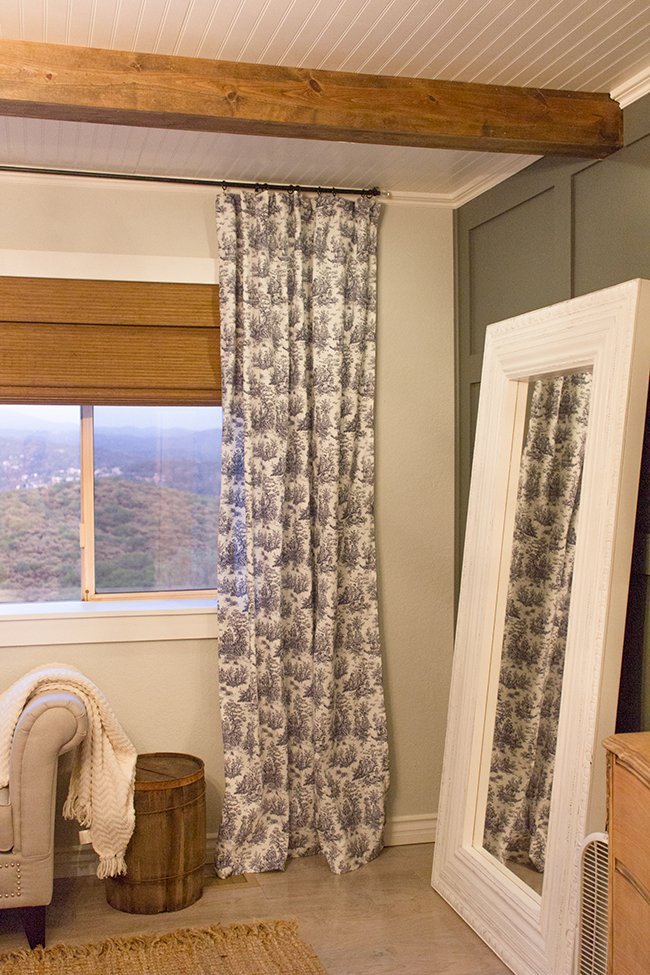 curtains ceilings mistakes hanging blog not enough wide emily wrong ceiling from design all hang henderson