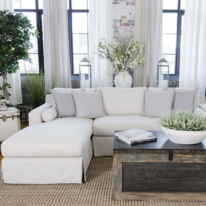 Living Room Details Diy Cabinet Tree Stump Table And