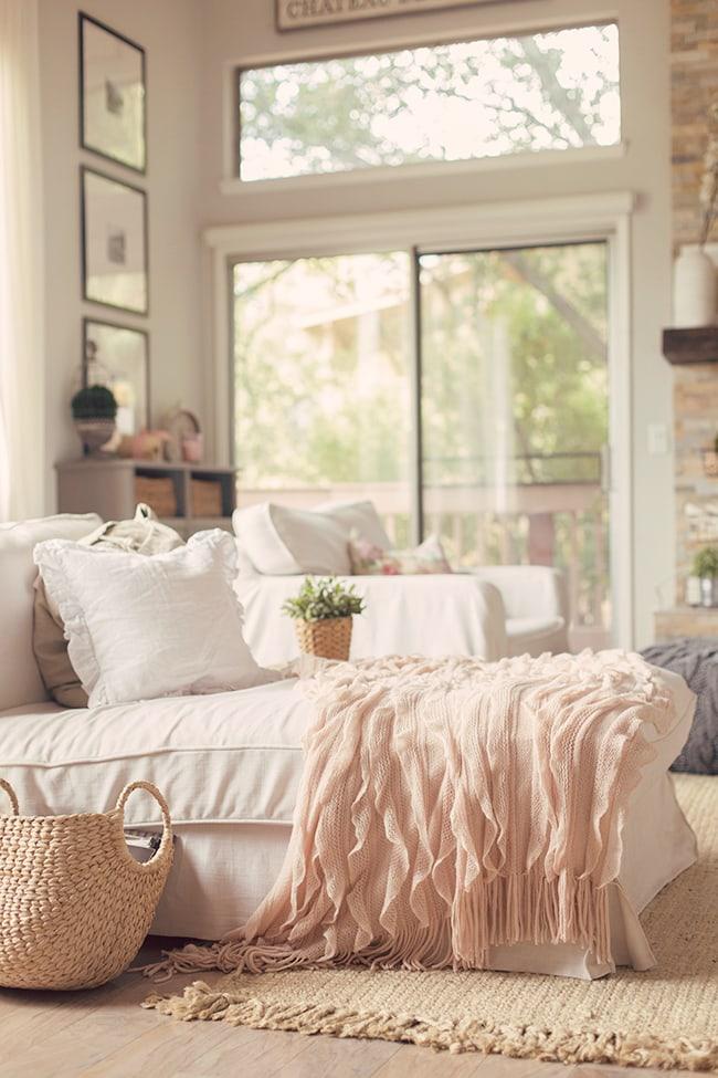 Photo friday jenna sue design blog bloglovin for Room decor 6d