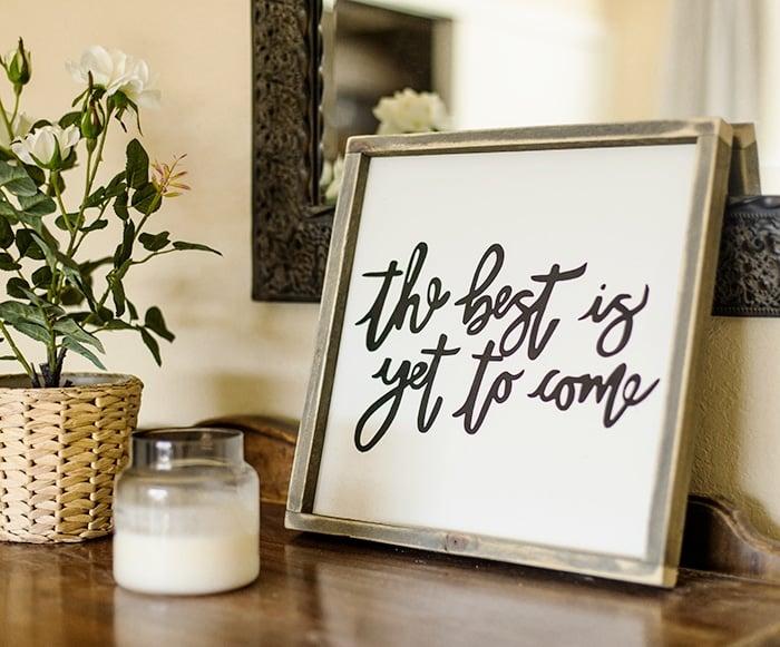 Jenna Sue Design Blog Home Design Diy And Travel