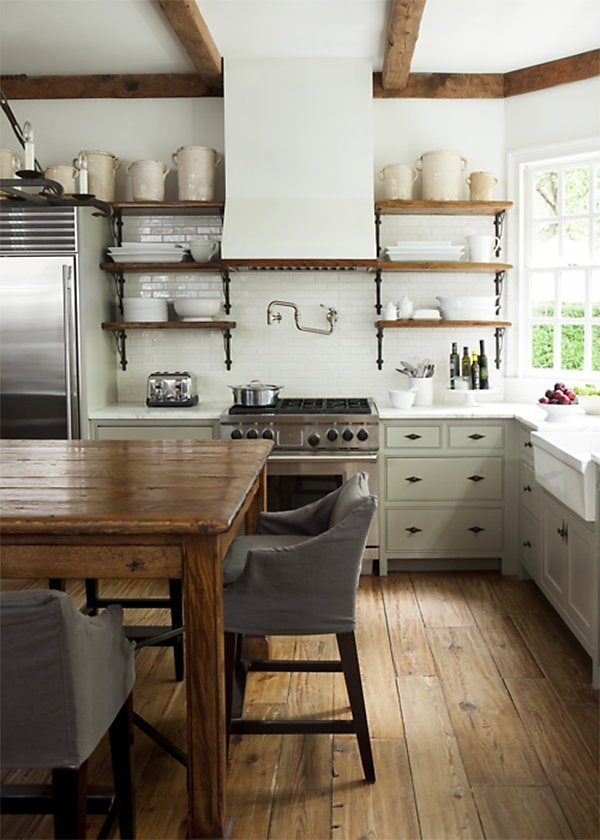 kitchens-workbookfeature