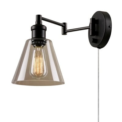 1-light-plug-in-industrial-wall-sconce-with-hardwire-conversion-kit-65311