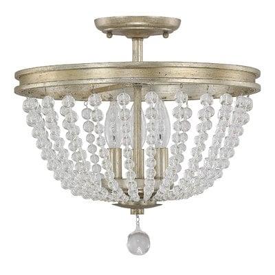 one-allium-way-lillian-3-light-semi-flush-mount-oawy3708
