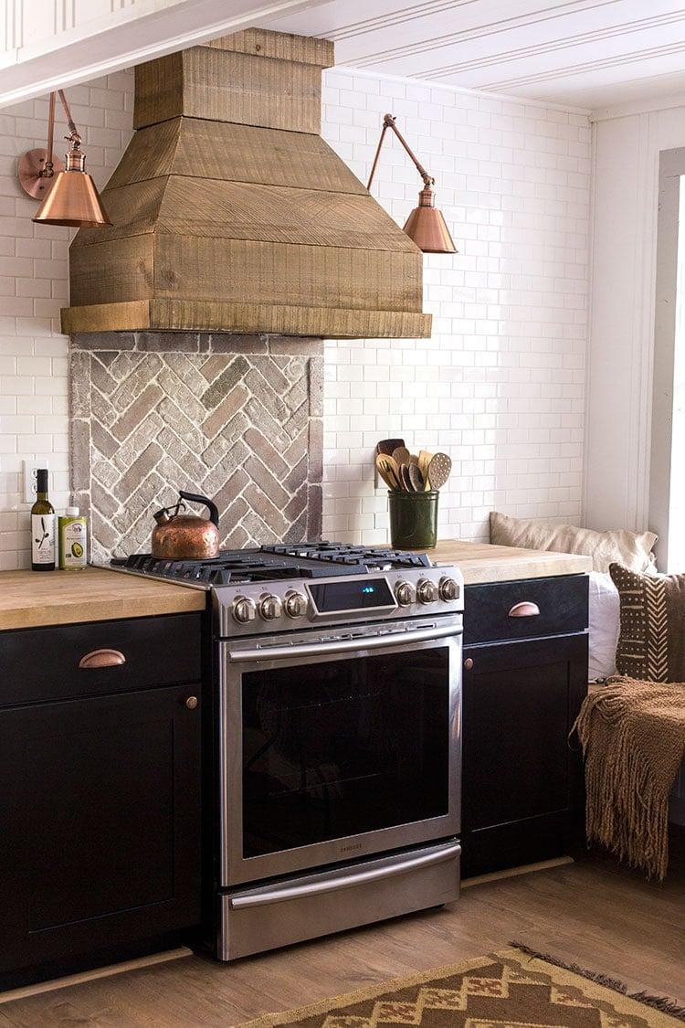 Craigslist Kitchen Cabinets By OwnerKitchen