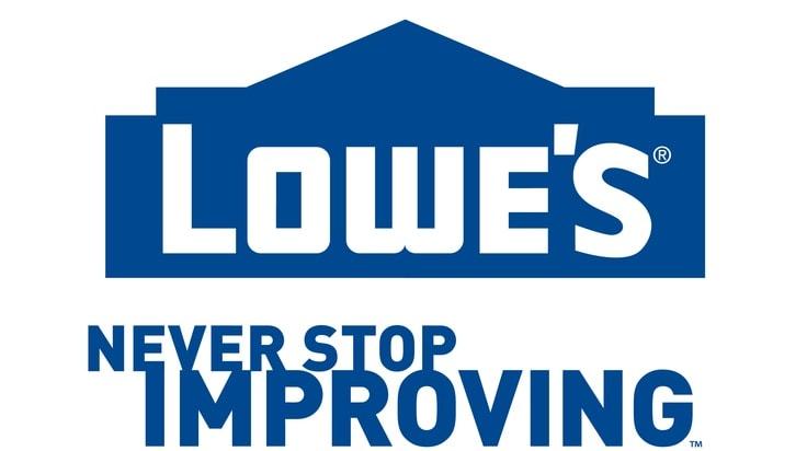 lowes.com1_