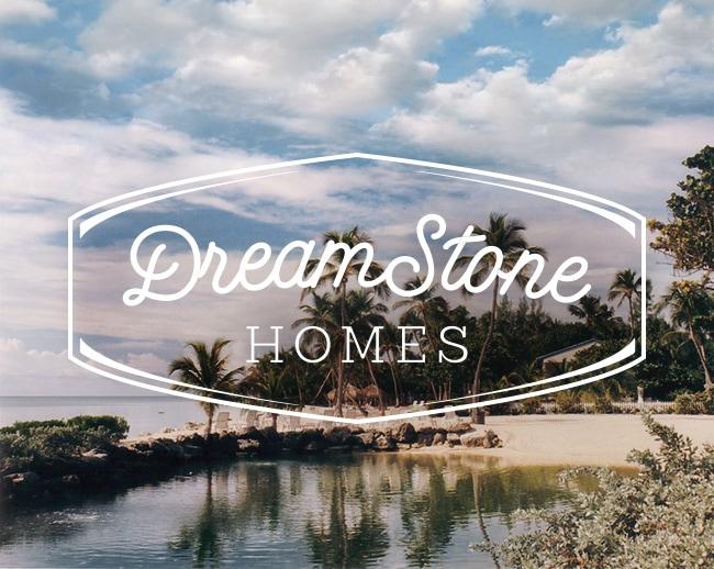 DreamStoneHomes