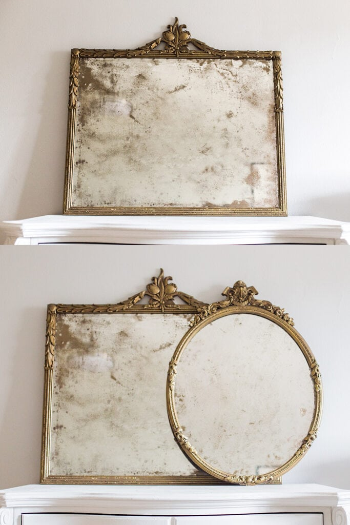The Best Affordable Mirrors Online   Jenna Sue Design Blog