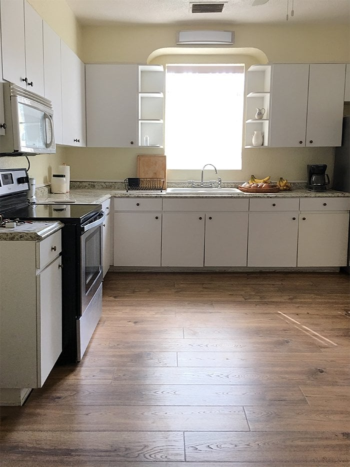 Choosing The Right Flooring For Your Home