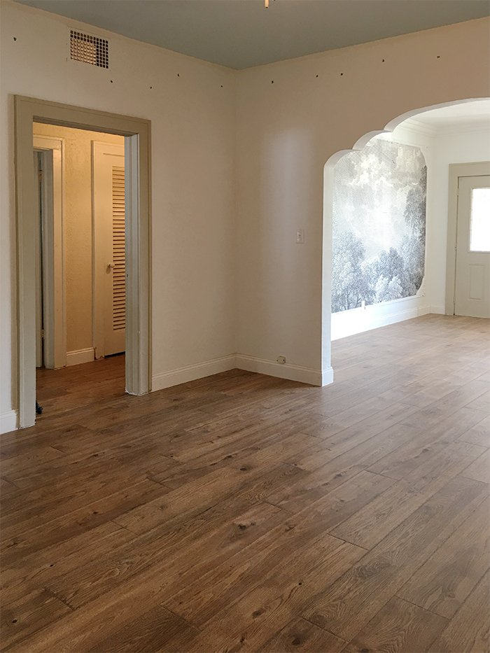 Choosing The Right Flooring For Your Home Jenna Sue