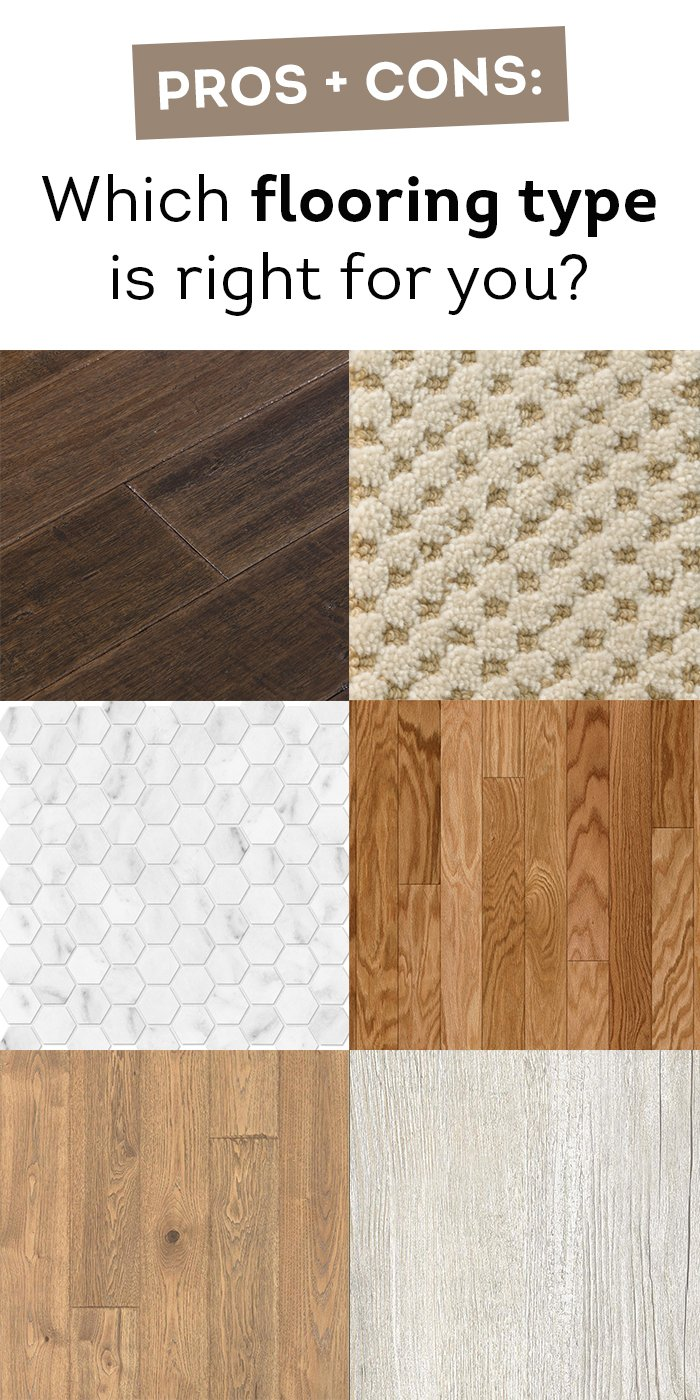 After Over A Month Of Planning Prepping And Overseeing The Install Our New Floors I Ve Put Together Guide For Those Who Are Just Starting Their
