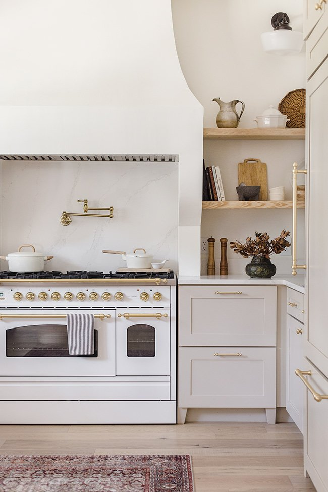 mushroom cabinets