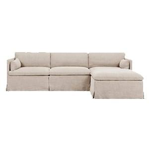 gabriel sofa